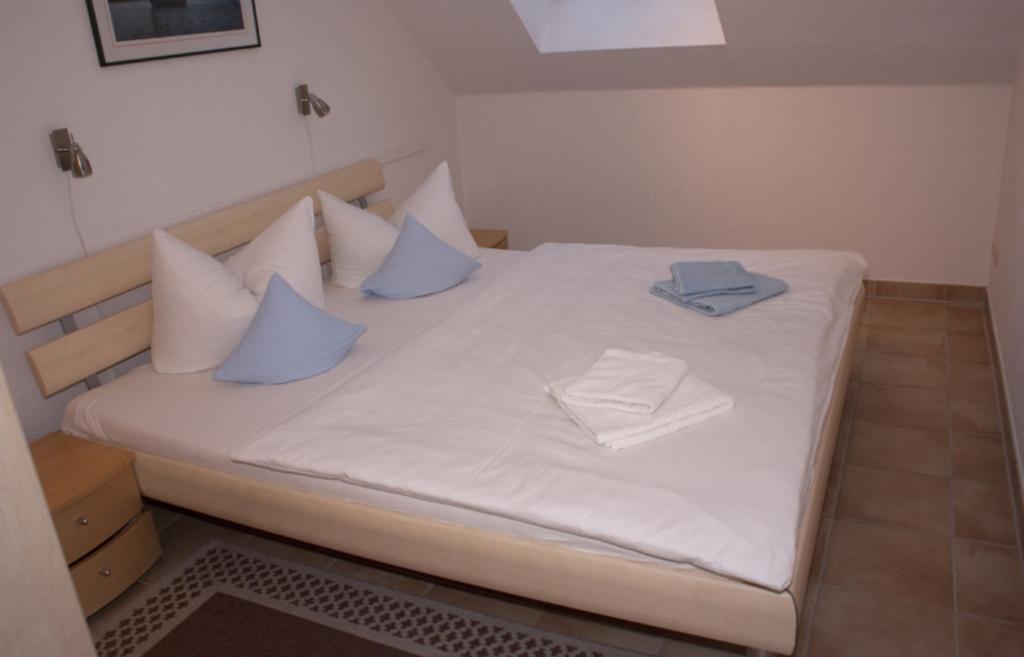 Residenz am Strand 1-16, 1-16