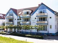 Residenz am Strand 1-02 Typ 2, 1-02 in Zingst (Ostseeheilbad) - kleines Detailbild