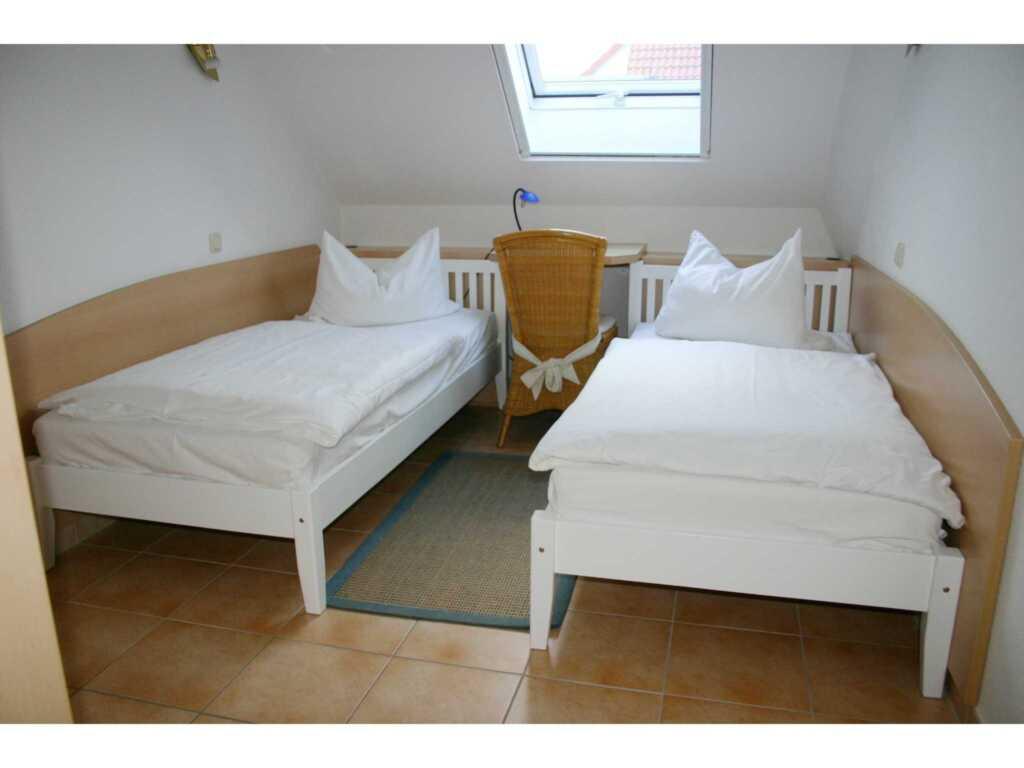 Residenz am Strand 2-41, 2-41