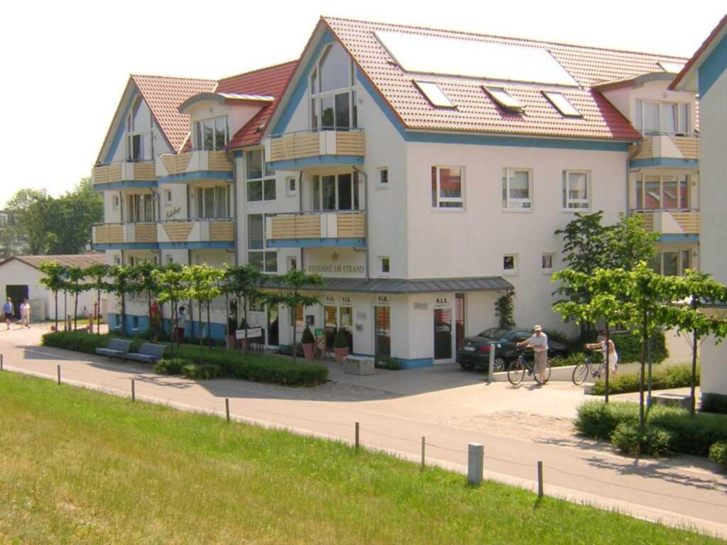 Residenz am Strand 2-33, 2-33