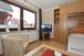 Seeburg, SEE012 - 1 Zimmerwohnung