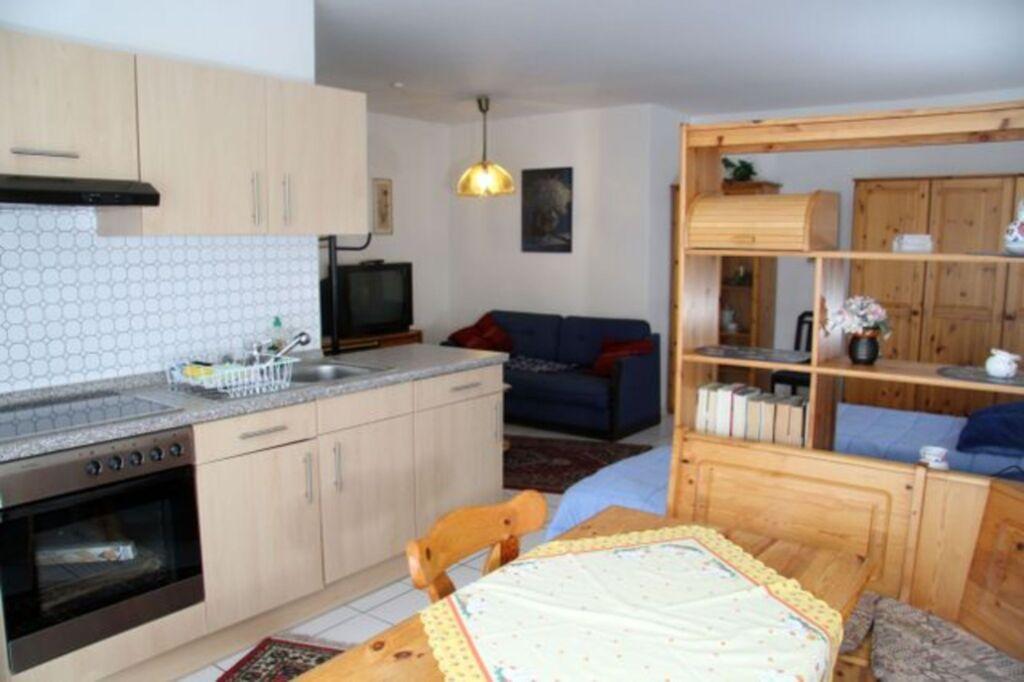 Haus 'U' für 1-15 Personen, 25 km bis Frankfurt No