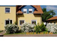 Haus Sonne in Zingst (Ostseeheilbad) - kleines Detailbild