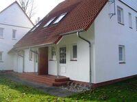 Waldstr. 19 A in Zingst (Ostseeheilbad) - kleines Detailbild