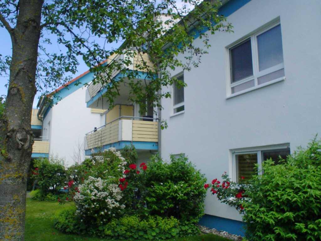Residenz am Strand 6-79, 6-79