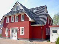 Mühlenstr. 19 Whg 1 in Zingst (Ostseeheilbad) - kleines Detailbild