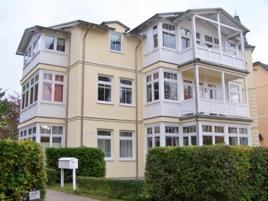 Villa St�rtebeker - Fewo 45479, Fewo 5