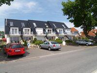 Reihenhaus Kleinod, SIER04 - 3 Zimmerwohnung in Sierksdorf - kleines Detailbild