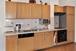 Reihenhaus Kleinod, SIER04 - 3 Zimmerwohnung