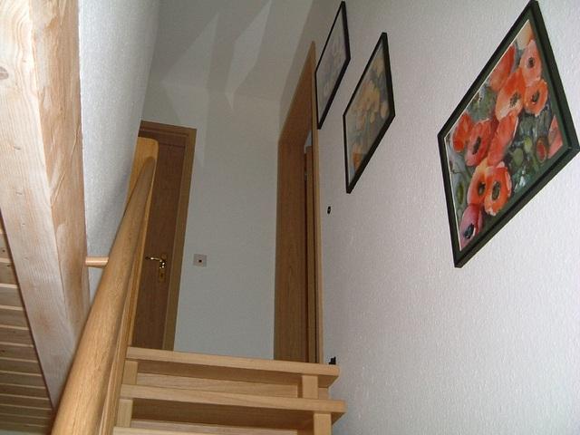 Ferienhaus SARA in Neßmersiel, Ferienhaus SARA