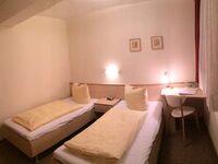 Gästehäuser zur Heideblüte, Doppelzimmer in Hambühren - kleines Detailbild