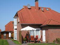 Ferienhaus in Nessmersiel 200-128a, 200-128a in Neßmersiel - kleines Detailbild