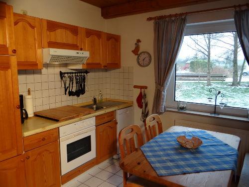Zusatzbild Nr. 06 von Ferienhaus Deichbrise