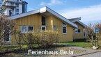 Ferienpark Müritz Haus 52 in Rechlin - kleines Detailbild