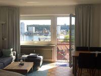 Ferienwohnung Fördeblick in Flensburg - kleines Detailbild