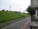 BUE - Am Hafen (IS), 4 li
