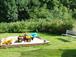 Ferienanlage 'Bullerbü auf Rügen', Familie Möller,