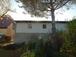 Ferienhaus Am Lindenhof F 282, 3-Raum-Ferienhaus b