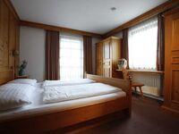 Hotel DER HECHL - Woifüh´n wia dahoam!, Familienappartements in Tauplitz - kleines Detailbild