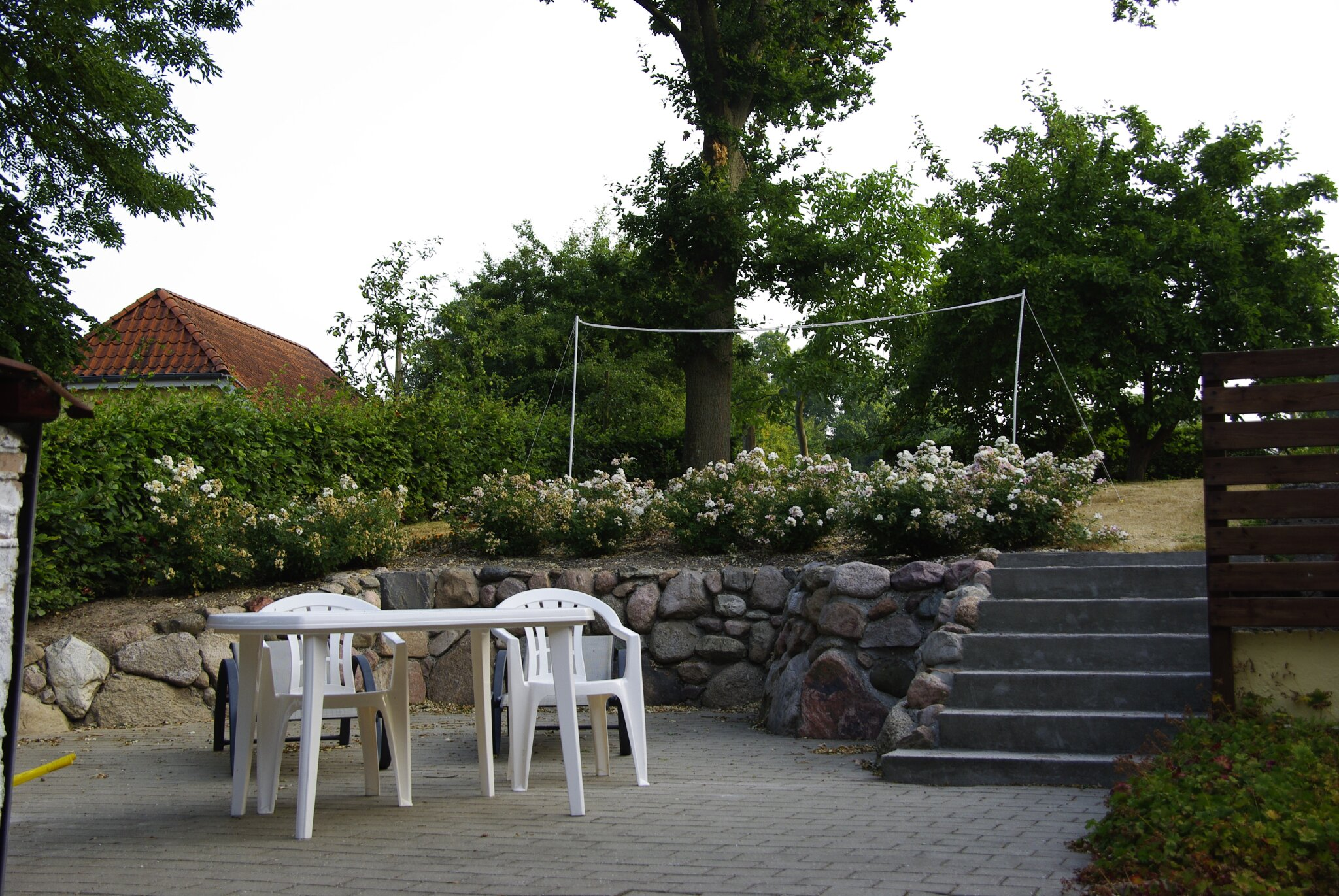 Zusatzbild Nr. 02 von Ferienhaus Christensen