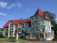 Ferienwohnung 33****   Residenz Waldhaus Usedom, Ferienwohnung 33 in Zempin (Seebad) - kleines Detailbild