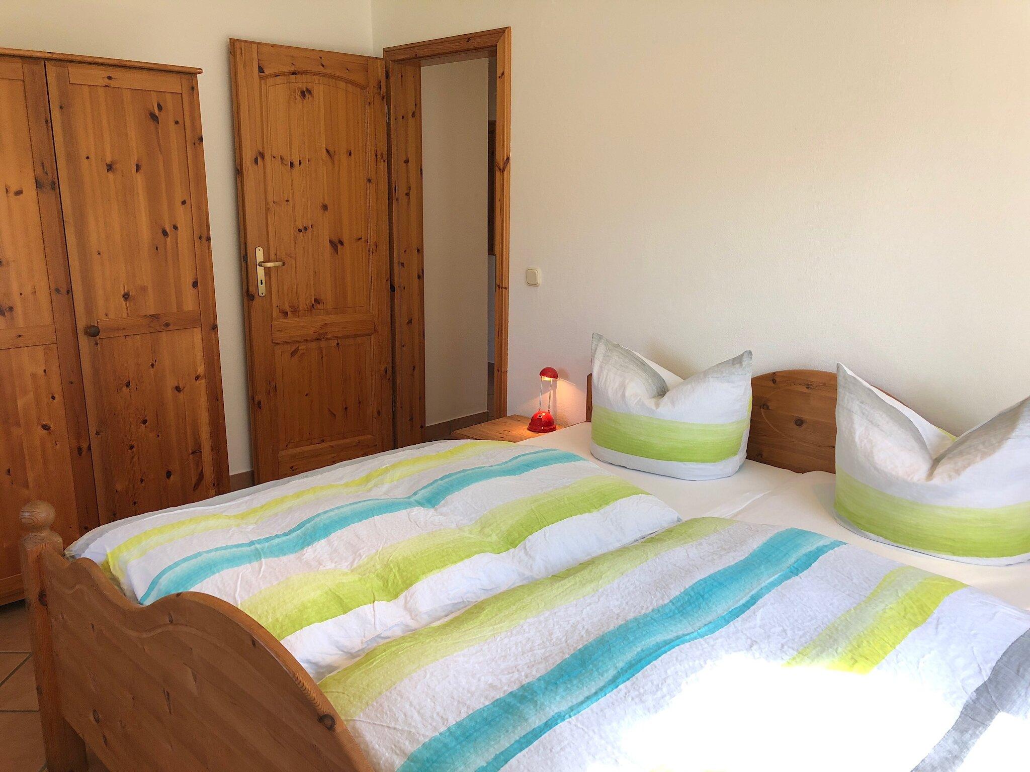Zusatzbild Nr. 05 von Landhaus 'An der Au'