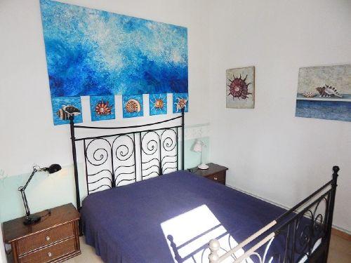 2.Doppelzimmer mit Bad, Haus 2