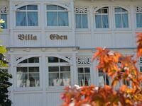 Villa Eden - 3-Raum-Apartment mit Balkon in Ostseebad Binz - kleines Detailbild