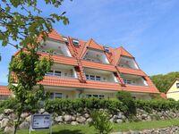 Breege - Hafenhäuser Breege - WE 9 'Strandläufer' - RZV, Wohnung Nr. 9 in Breege - Juliusruh auf Rügen - kleines Detailbild