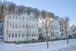 Villa Eden, 2 - Raum - Apartment (A.4.9), mit Balk