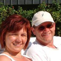 Vermieter: Ihre Vermieter Birgit & Bernd