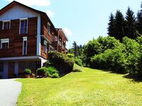 Dualhaus Apartments in Hermagor - kleines Detailbild