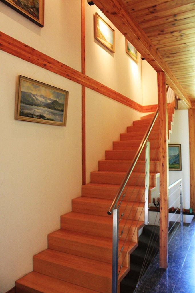 Zusatzbild Nr. 03 von Dualhaus Apartments