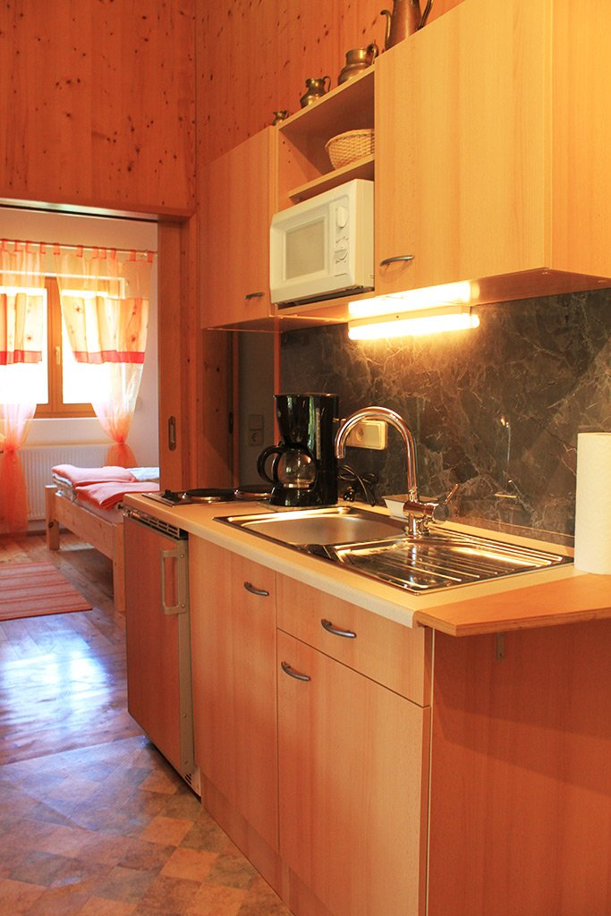Zusatzbild Nr. 04 von Dualhaus Apartments