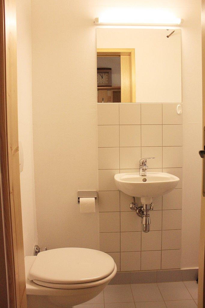 Zusatzbild Nr. 07 von Dualhaus Apartments
