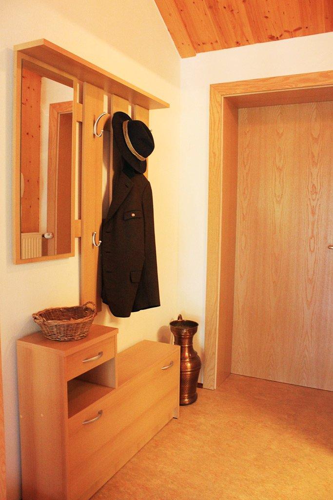 Zusatzbild Nr. 14 von Dualhaus Apartments