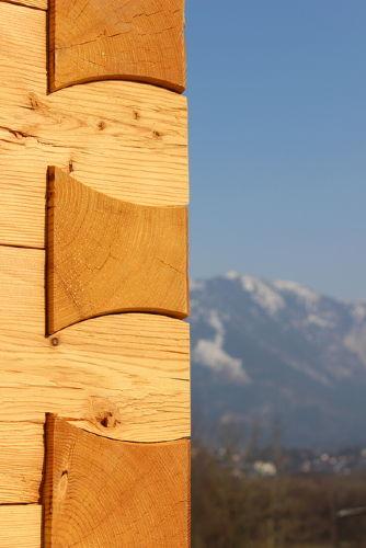 Zusatzbild Nr. 14 von Alpenchalet Leitner