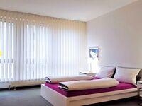 ModernSch�nGem�tlich 85m�Apartment BerlinMitte, Modern-sch�n-komfort | gem�tlich 85m� Wohnresidenz in Berlin - kleines Detailbild