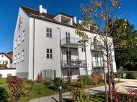 Kutscher-Suite 'Max-Josef' in Tegernsee - kleines Detailbild