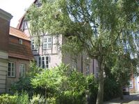 Boardinghouse Refugium in L�beck - kleines Detailbild