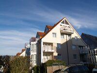 Witthus I, HANS08 - 2 Zimmerwohnung in Scharbeutz - kleines Detailbild