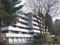 Haus am Hochseilgarten, Ferienwohnung Löffler in Sankt Andreasberg - kleines Detailbild