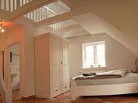 Schleidomizil Ferienwohnungen Guldehof, Das Backhaus Nr. 3 in Stoltebüll - kleines Detailbild