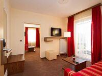 Hotel 4 Jahreszeiten, Studio in Bad Mitterndorf - kleines Detailbild