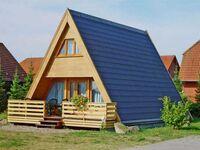 Finnhütte Dunzik, Ferienwohnung in Buddenhagen bei Wolgast - kleines Detailbild