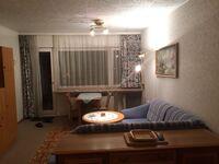 Appartement Romantik, Ferienwohnung in Bad Mitterndorf - kleines Detailbild