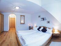 Luftenstein, Ferienwohnung Breithorn in Sankt Martin - kleines Detailbild