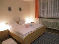 Hotel-Pension Dressel, Zimmerkategorie C: Zimmer 11 in Warmensteinach - kleines Detailbild