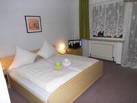 Hotel-Pension Dressel, Zimmerkategorie D: Zimmer 4 in Warmensteinach - kleines Detailbild