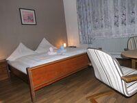 Hotel-Pension Dressel, Zimmerkategorie E: Zimmer 24 in Warmensteinach - kleines Detailbild